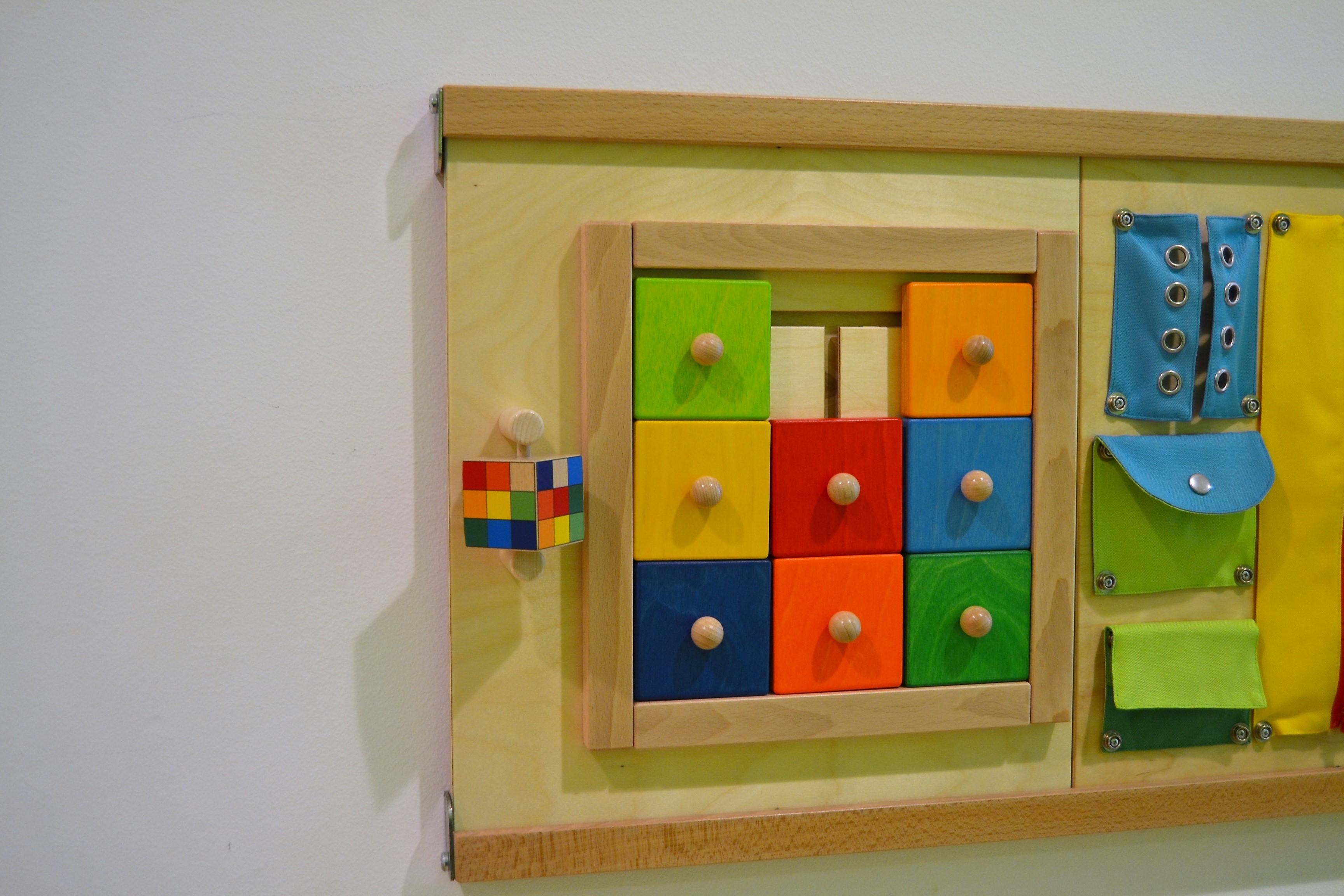 Spielwand02-links-neu
