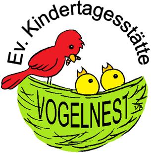 Evangelische Kintertagesstätte Vogelnest