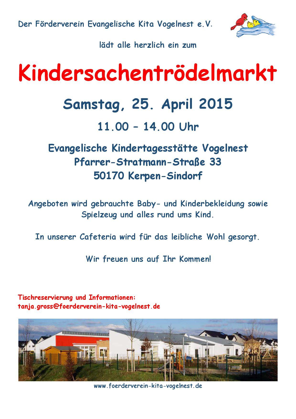 Flyer1_Trydelmarkt1_2015-1