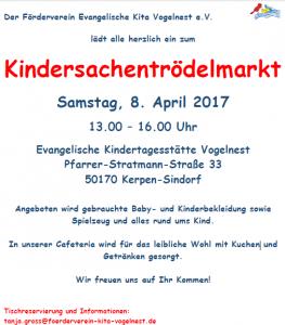 Plakat_Trödelmarkt_2017