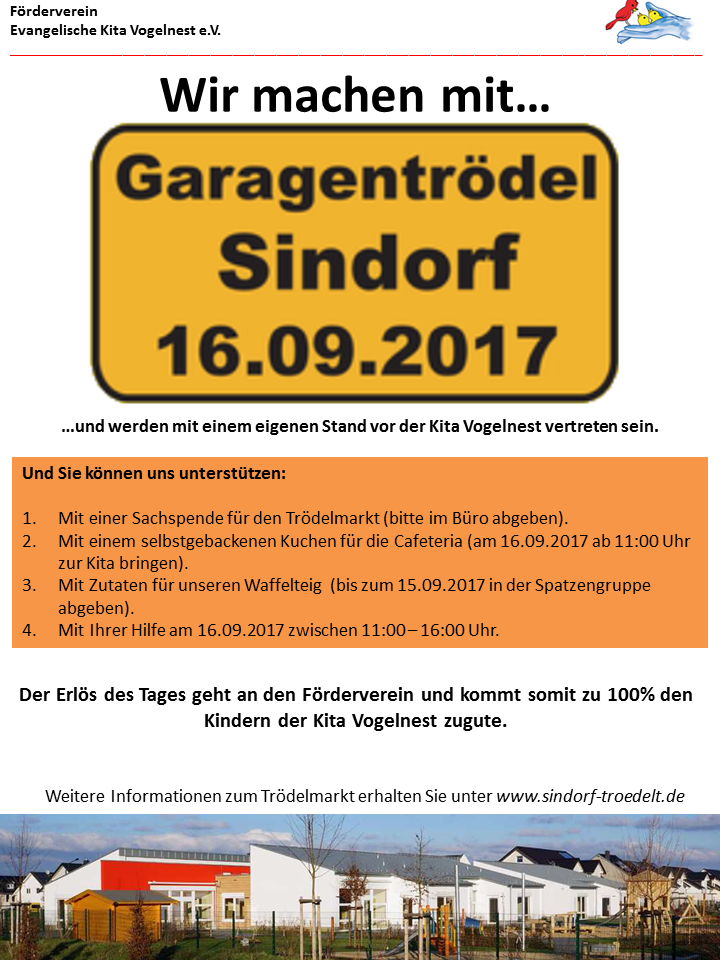 Garagentrödel_2017